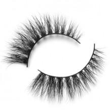 3D Mink Eyelashes-Qutar