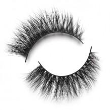 3D Mink Eyelashes-Anil