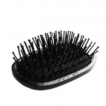 RIWA RD-300A Professional Hair Comb