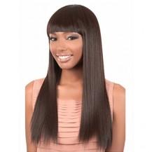 YAKY Motown Full Wig