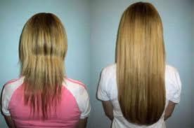 Micro bead hair extensions micro loop hair extensions online sale 16 medium brown4 100s micro loop remy human hair extensions pmusecretfo Image collections