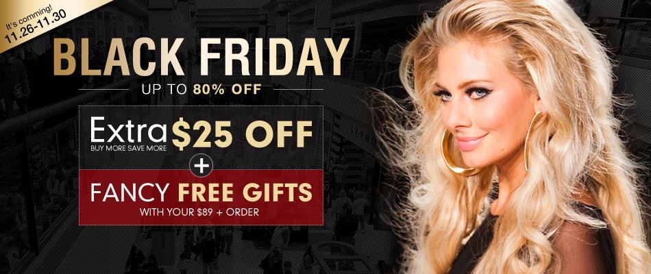 Black Friday Sale - $10 Off by AUKOALA INTERNATIONAL LIMITED