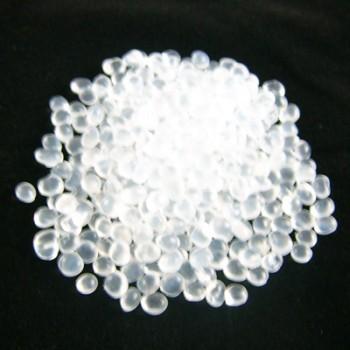 100g Keratin Glue Pellets Transparent