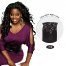 Kim Kimble Style Clip In Hair Extensions