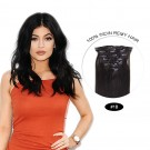 Kylie Jenner Style Clip In Hair Extensions