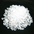 100g Keratin Glue Pellets Transparent