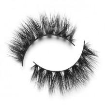 3D Mink Eyelashes-Santorini