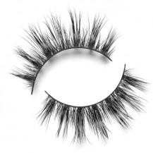 3D Mink Eyelashes-Casablanca