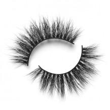 3D Mink Eyelashes-Hollywood