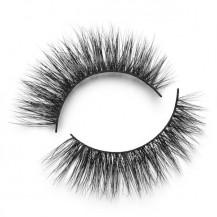3D Mink Eyelashes-Newyork