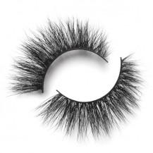 3D Mink Eyelashes-Syndney