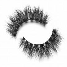 3D Mink Eyelashes-Turkey