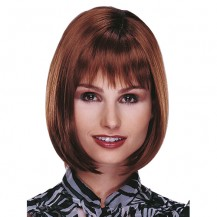 Bobo style wig by Revlon